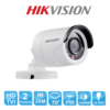 CAMERA-HIKVISION-DS-2CE16D0T-IRP-0x0