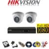 Trọn-bộ-2-camera-Hikvision-2Mpx-–-HD-1080