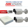 tron-bo-2-camera-full-hd-hang-hikvision-535366845627-600×600