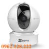 lap-dat-camera-phu-giao-khang-vinh-ezviz-1080
