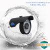 Vitacam SONY MBD08- khang vinh -vitacam-thuong hieu my-lap camera phu giao