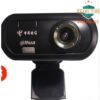 dd9dc603de9127a636a7aa469c1866bc&hangmaytinh.com_result